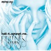 Hold It Against Me [Digital Remixes Ep]
