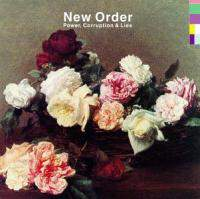 Power, Corruption and Lies (Remastered) (Cd 1)