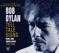 Tell Tale Signs The Bootleg Series Vol.8 CD1