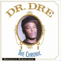 The Chronic (2001 Remastered)