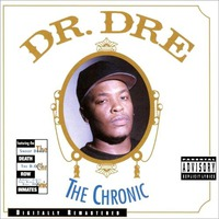 The Chronic (2007 Remastered)