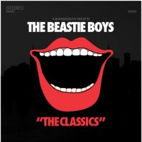A Boundless Ny Mix By Bt - The Beastie Boys - Classics