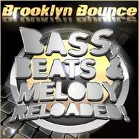 Bass, Beats and Melody Reloaded (Main Bundle)