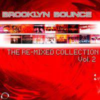 The Re Mixed Collection Vol 2 Cd2