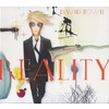 Reality (Limited Edition) Cd2