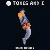 Dance Monkey - Single