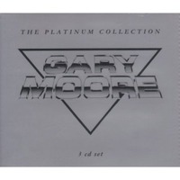 The Platinum Collection (Disc 3: Live)