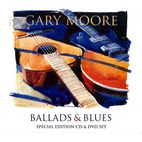 Ballads And Blues (Special Edition)