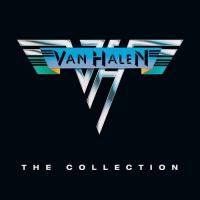 The Collection Cd5