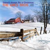Therell Always Be A Christmas (Expanded Mono Edition)