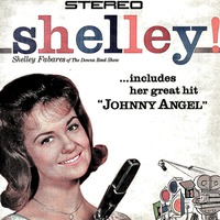 Its Shelley Fabares! (Remastered)