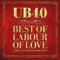 Download Kingston Town (Unplugged) - UB40