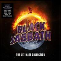The Ultimate Collection Cd1