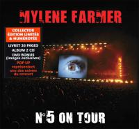 N5 On Tour (Collector Edition) Cd1