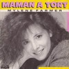 Maman A Tort (7 Inch Single 45T)
