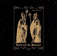 Death And The Magician