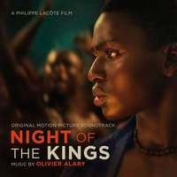 Night Of The Kings