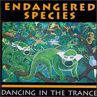 Dancing in the Trance of Life