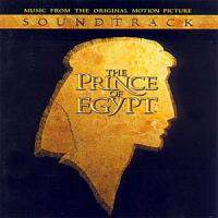 Prince Of Egypt, The (Complete Score )