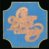 Chicago Transit Authority (2002 Rm)