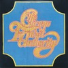 Chicago Transit Authority (2012 Rm)