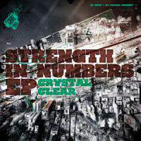 Strength In Numbers Ep