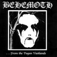 From the Pagan Vastlands...