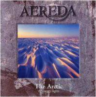 The Arctic (The Journey Begins)