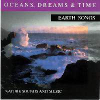 Oceans, Dreams and Time