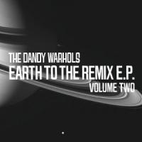 Earth To The Remix Member Ep Vol.1