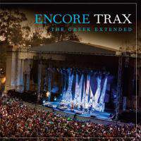 Encore Trax - The Greek Extended
