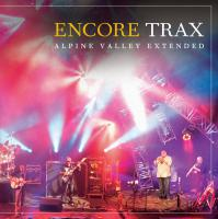 Encore Trax Alpine Valley Extended