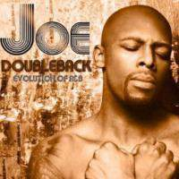 DoubleBack: Evolution Of R&B (Deluxe Edition)