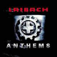 Anthems (CD 1)