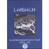 The Occupied Europe N.A.T.O. Tour (Live)