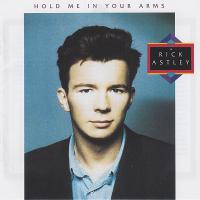 Hold Me In Your Arms (Cd 2)