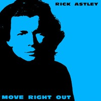 Move Right Out (Maxi)