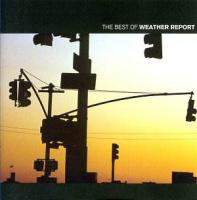The Best Of - Weather Report [1]