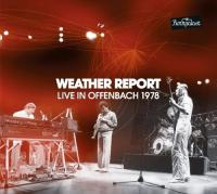 Live In Offenbach 1978 (Disc1)