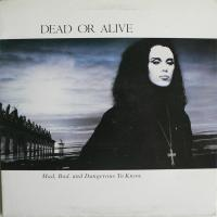 Download Getting It On Dead Or Alive