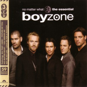It's only words boyzone download free mp3.