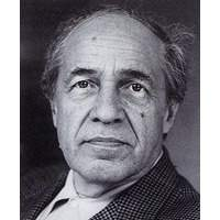New York Philharmonic, con.Pierre Boulez