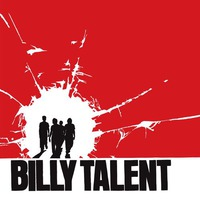 Billy Talent [10Th Anniversary Edition] [Cd 1]