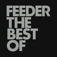The Best Of [Deluxe Edition] Cd1