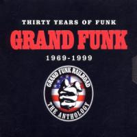 30 Years Of Funk: 1969-1999 The Anthology (CD3)