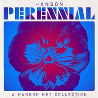 Perennial: A Hanson Net Collection