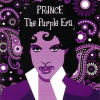 The Purple Era