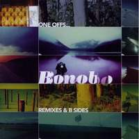 One Offs...Remixes and B Sides
