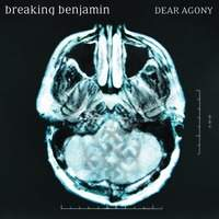 Dear Agony [Us-Import]