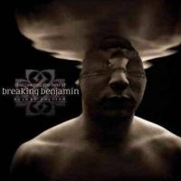 Shallow Bay: The Best Of Breaking Benjamin Deluxe Edition (Explicit)